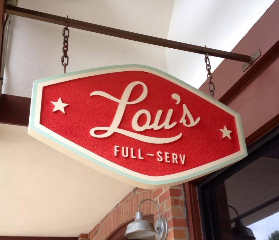 Lous2